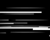 Manual de Blender - PaRTE XIV - SECUENCIaDO-manual-part-xiv-particles_5.png