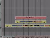 Manual de Blender - PaRTE XIV - SECUENCIaDO-manual-part-xiv-composition_1.png