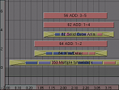 Manual de Blender - PaRTE XIV - SECUENCIaDO-manual-part-xiv-composition_2.png