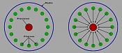 Vray - Global Photon Map-esquema-photons.jpg