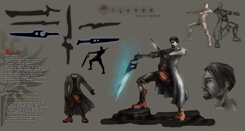 Ragahen - DWIII-concept4boa7.jpg