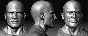 Prison Break  Dominic Purcell -4.jpg