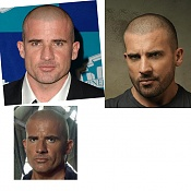 Prison Break  Dominic Purcell -frontales.jpg