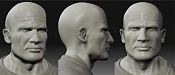 Prison Break  Dominic Purcell -5.jpg