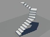 Escalera-escalera.jpg