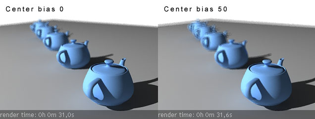 VRay - Camera-dof-center-bias.jpg