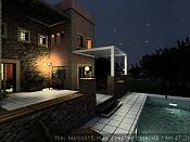 Ver fotones con luces de noche -nuit15sta.jpg