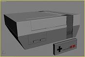 NES  La Nintendo -nes1.jpg