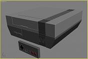 NES  La Nintendo -nes2.jpg
