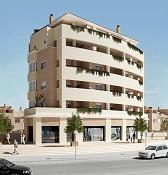 algunas imagenes Neosmedia-edificio_montelar_a_lo.jpg