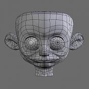 Blender Topologia-frente-cabeza.jpg
