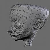 Blender Topologia-costado-cabeza.jpg