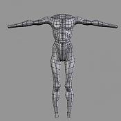 Blender Topologia-frente-cuerpo.jpg