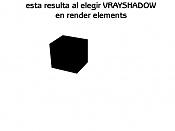 ayuda Render Por Capas En Vray     Sombras   -capa_vrayshadow.jpg