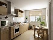+ imagenes Neosmedia-cocina_tipo_b_lo.jpg