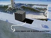 ayuda Render Por Capas En Vray     Sombras   -render_muestra.jpg