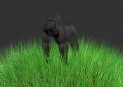 Gorila-rendergorila.jpg