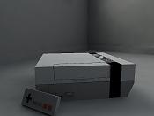 NES  La Nintendo -nes_escena_wip.jpg