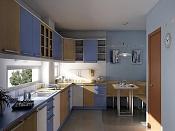 Otras Tres-interior_cocina_01.jpg