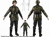 1a actividad Videojuegos: Personaje Low-Poly-soldado.jpg