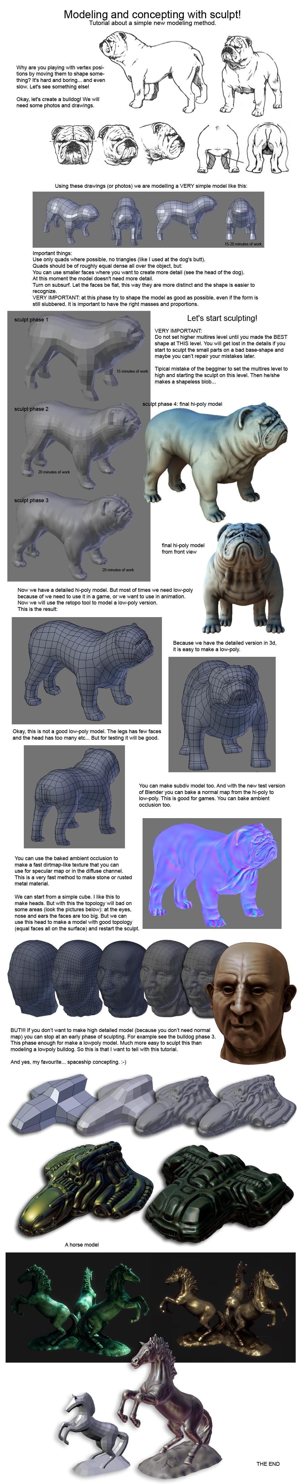 VideoTutoriales, tutoriales escritos y mas para Blender-model_and_concept_with_sculpt_tutor.jpg