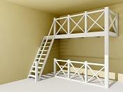 escalera interior-escalera.jpg