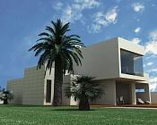 casa con parcela-cderecha-rincon.jpg