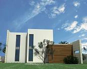 casa con parcela-centrada-centro.jpg