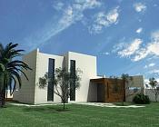 casa con parcela-centrada-izquierda-front.jpg
