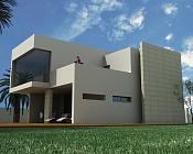 casa con parcela-cpiscina-lateral-derecha01.jpg