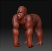 Gorila-gorilabrush02.jpg