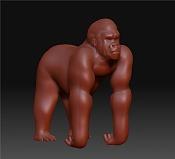 Gorila-gorilabrush01.jpg