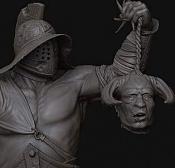 gladiador-kk.jpg