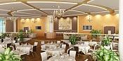 Restaurant-restaurant3_s.jpg