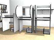 muebles de cybercafe-mueble2.jpg