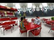 El Chiringuito  heladeria -terraza2b.jpg