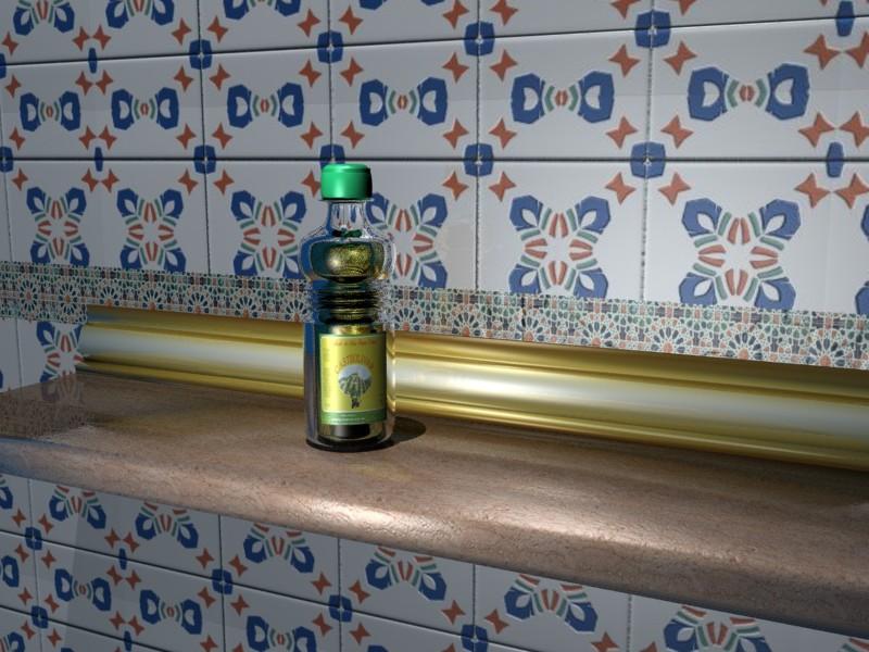Botella de aceite-cocina.jpg