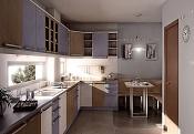 Otras Tres-interior_cocina_01_ps.jpg