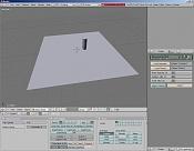 Sugerencias Script para blender-geopaint_screen.jpg