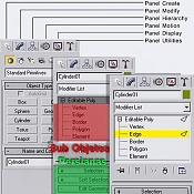 Tutorial Max: aprendiendo a modelar con editable Poly  Terminado -catedra_20070427_tuto_max_mod_silla_00b.jpg