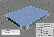 Tutorial Max: aprendiendo a modelar con editable Poly  Terminado -catedra_20070427_tuto_max_mod_silla_02.jpg