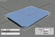 Tutorial Max: aprendiendo a modelar con editable Poly  Terminado -catedra_20070427_tuto_max_mod_silla_03.jpg