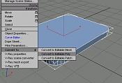 Tutorial Max: aprendiendo a modelar con editable Poly  Terminado -catedra_20070427_tuto_max_mod_silla_04.jpg
