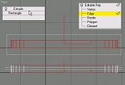 Tutorial Max: aprendiendo a modelar con editable Poly  Terminado -catedra_20070427_tuto_max_mod_silla_05.jpg