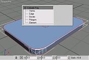Tutorial Max: aprendiendo a modelar con editable Poly  Terminado -catedra_20070427_tuto_max_mod_silla_07.jpg