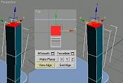 Tutorial Max: aprendiendo a modelar con editable Poly  Terminado -catedra_20070427_tuto_max_mod_silla_10.jpg