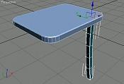 Tutorial Max: aprendiendo a modelar con editable Poly  Terminado -catedra_20070427_tuto_max_mod_silla_14.jpg