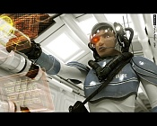 future police   o, madero del futuro   -fpak3d.jpg