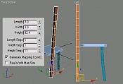 Tutorial Max: aprendiendo a modelar con editable Poly  Terminado -catedra_20070427_tuto_max_mod_silla_20.jpg