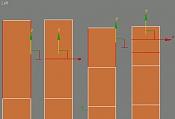 Tutorial Max: aprendiendo a modelar con editable Poly  Terminado -catedra_20070427_tuto_max_mod_silla_21.jpg